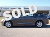 2016 Chrysler 200 Limited Lineville, AL