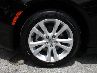 2016 Chrysler 200 Limited Miami, Florida 7