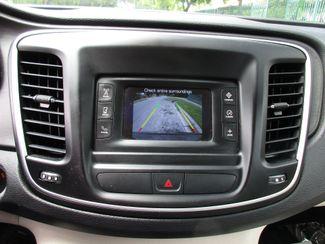 2016 Chrysler 200 Limited Miami, Florida 8