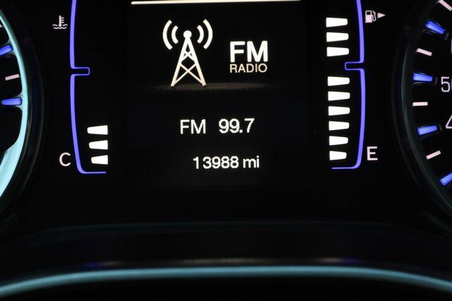 2016 Chrysler 200 Limited Mooresville, North Carolina 19