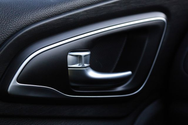 2016 Chrysler 200 Limited Mooresville, North Carolina 27