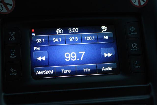 2016 Chrysler 200 Limited Mooresville, North Carolina 29