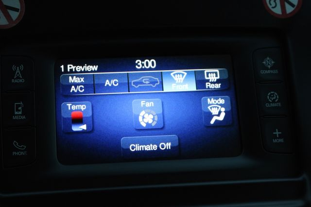 2016 Chrysler 200 Limited Mooresville, North Carolina 33