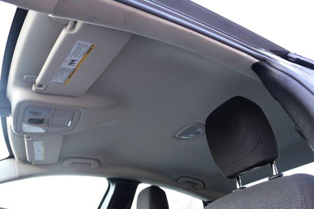 2016 Chrysler 200 Limited Mooresville, North Carolina 41