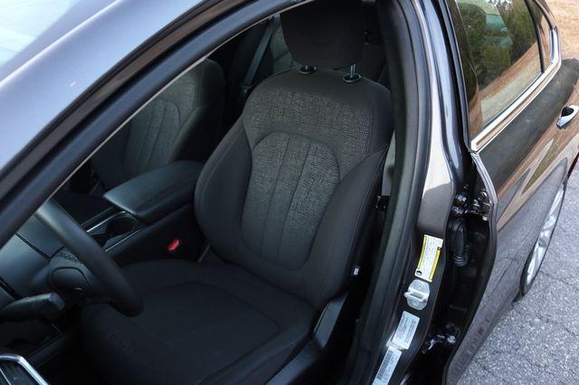 2016 Chrysler 200 Limited Mooresville, North Carolina 8