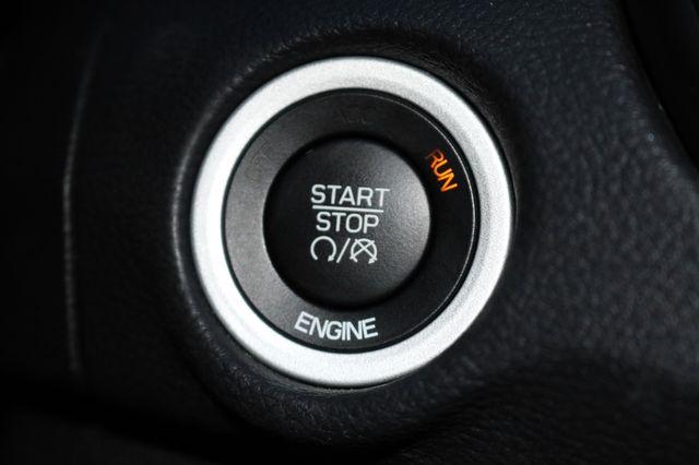 2016 Chrysler 200 Limited Mooresville, North Carolina 66