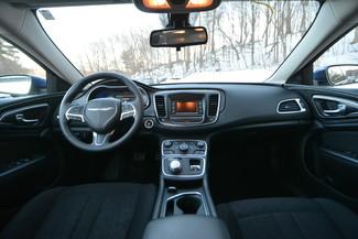 2016 Chrysler 200 Limited Naugatuck, Connecticut 16