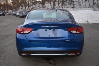 2016 Chrysler 200 Limited Naugatuck, Connecticut 3