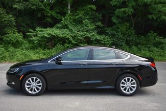 2016 Chrysler 200 C Naugatuck, Connecticut 1