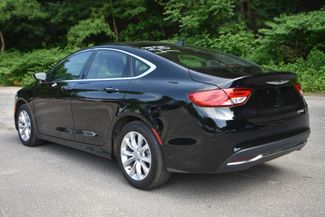 2016 Chrysler 200 C Naugatuck, Connecticut 2