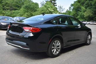 2016 Chrysler 200 C Naugatuck, Connecticut 4