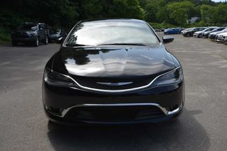 2016 Chrysler 200 C Naugatuck, Connecticut 7