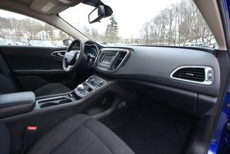 2016 Chrysler 200 Limited Naugatuck, Connecticut 2