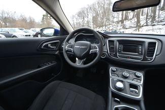 2016 Chrysler 200 Limited Naugatuck, Connecticut 5