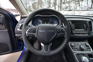 2016 Chrysler 200 Limited Naugatuck, Connecticut 9