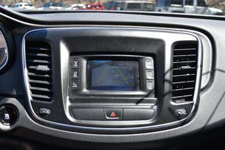 2016 Chrysler 200 Limited Naugatuck, Connecticut 18