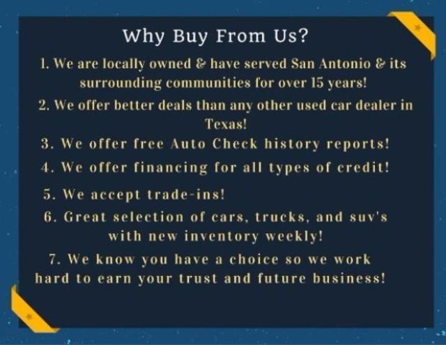 2016 Chrysler 200 Limited San Antonio , Texas 11