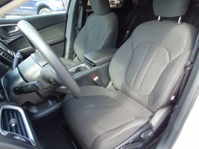 2016 Chrysler 200 Limited San Antonio , Texas 13