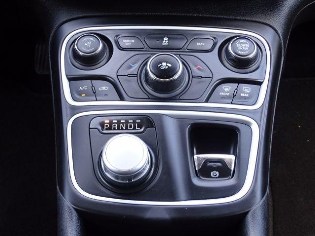 2016 Chrysler 200 Limited San Antonio , Texas 19