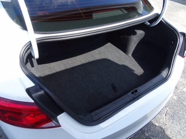 2016 Chrysler 200 Limited San Antonio , Texas 22