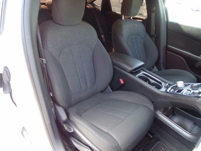 2016 Chrysler 200 Limited San Antonio , Texas 28