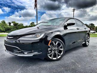 2016 Chrysler 200 in , Florida