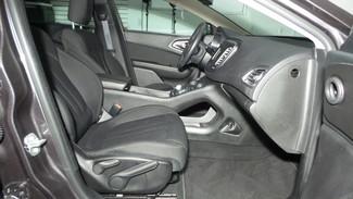 2016 Chrysler 200 Limited Virginia Beach, Virginia 25