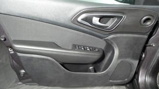 2016 Chrysler 200 Limited Virginia Beach, Virginia 10