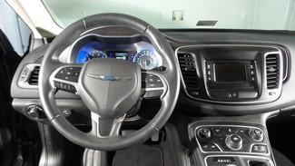 2016 Chrysler 200 Limited Virginia Beach, Virginia 13