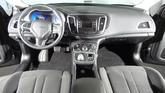 2016 Chrysler 200 Limited Virginia Beach, Virginia 12