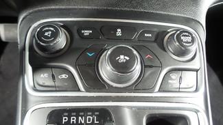 2016 Chrysler 200 Limited Virginia Beach, Virginia 20