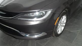 2016 Chrysler 200 Limited Virginia Beach, Virginia 7
