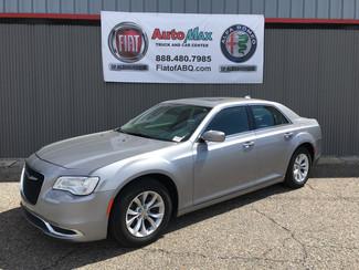 2016 Chrysler 300 Limited-[ 2 ]