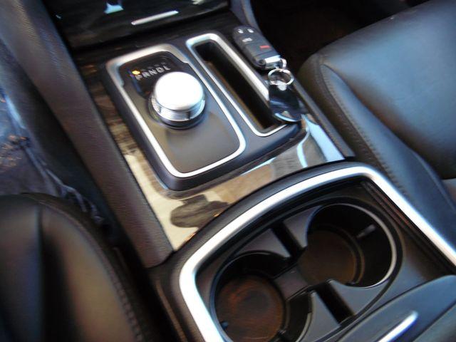 2016 Chrysler 300 Limited Bullhead City, Arizona 24