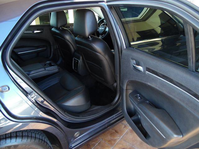 2016 Chrysler 300 Limited Bullhead City, Arizona 27