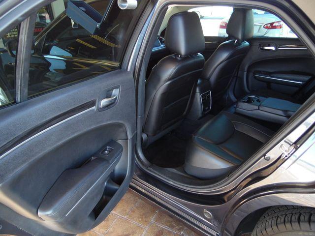 2016 Chrysler 300 Limited Bullhead City, Arizona 29