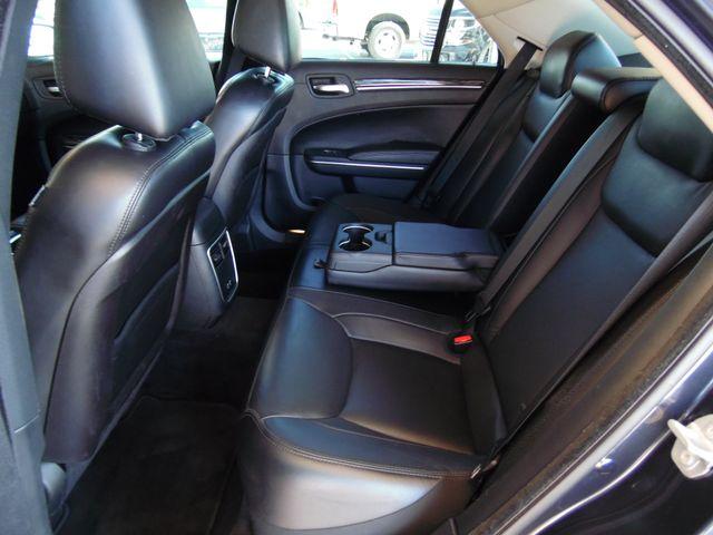 2016 Chrysler 300 Limited Bullhead City, Arizona 30