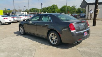 2016 Chrysler 300 Charcoal in Irving Texas