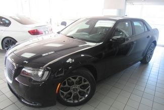 2016 Chrysler 300 300S W/ BACK UP CAM Chicago, Illinois 6