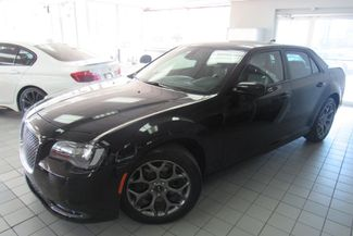2016 Chrysler 300 300S W/ BACK UP CAM Chicago, Illinois 7
