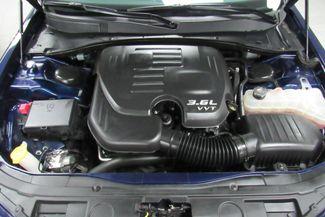 2016 Chrysler 300 300C W/NAVIGATION SYSTEM/ BACK UP CAM Chicago, Illinois 38