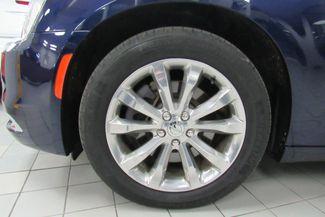 2016 Chrysler 300 300C W/NAVIGATION SYSTEM/ BACK UP CAM Chicago, Illinois 37