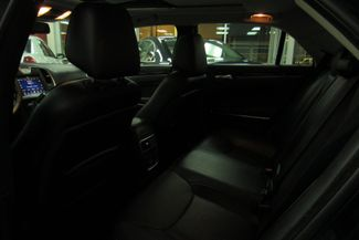 2016 Chrysler 300 300C W/NAVIGATION SYSTEM/ BACK UP CAM Chicago, Illinois 10