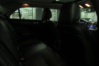 2016 Chrysler 300 300C W/NAVIGATION SYSTEM/ BACK UP CAM Chicago, Illinois 11