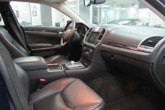 2016 Chrysler 300 300C W/NAVIGATION SYSTEM/ BACK UP CAM Chicago, Illinois 12