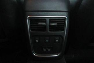 2016 Chrysler 300 300C W/NAVIGATION SYSTEM/ BACK UP CAM Chicago, Illinois 14