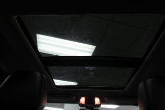 2016 Chrysler 300 300C W/NAVIGATION SYSTEM/ BACK UP CAM Chicago, Illinois 15