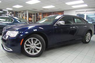 2016 Chrysler 300 300C W/NAVIGATION SYSTEM/ BACK UP CAM Chicago, Illinois 3