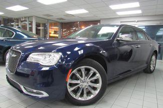 2016 Chrysler 300 300C W/NAVIGATION SYSTEM/ BACK UP CAM Chicago, Illinois 4