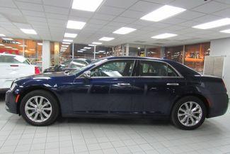 2016 Chrysler 300 300C W/NAVIGATION SYSTEM/ BACK UP CAM Chicago, Illinois 5